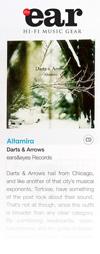 EarMagazine-Altamira(thumb)