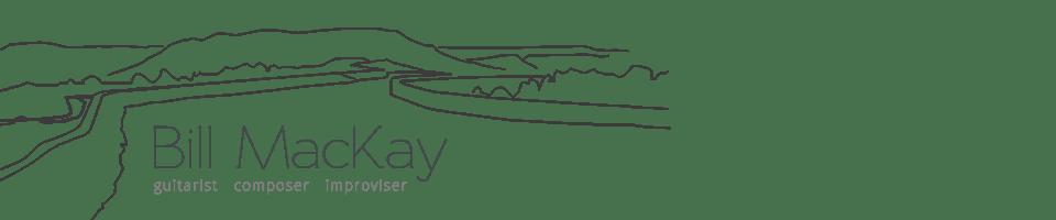 header-linesv2a(alignleft)